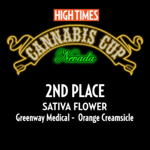 1080x1080_Winner_admats_2ND_SATIVA_FLOWER