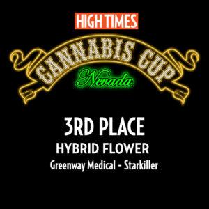 1080x1080_Winner_admats_3RD_HYBRID_FLOWER
